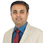 Ent doctor in ahmedabad
